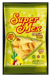 tortillas-maiz-portada