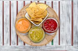 salsas2