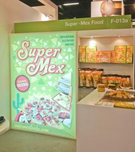 feria-anuga-2013-supermex-foods