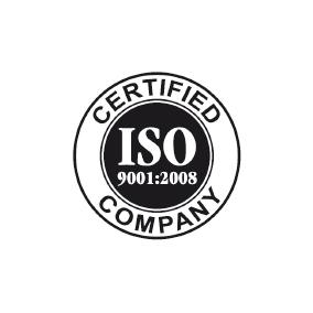 logos_certificaciones-02