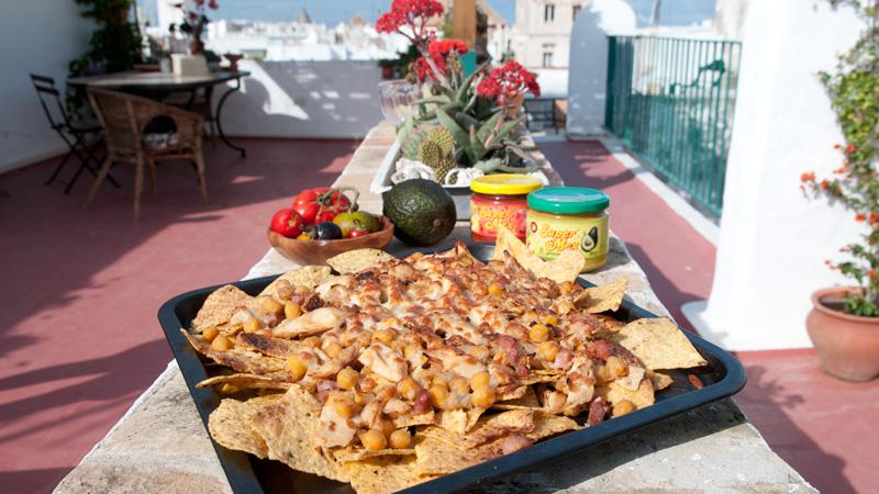 nachos-con-ropa-vieja-horizontal
