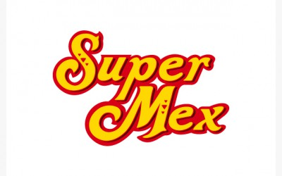 Super-Mex Foods new Style