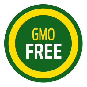 Sin GMO