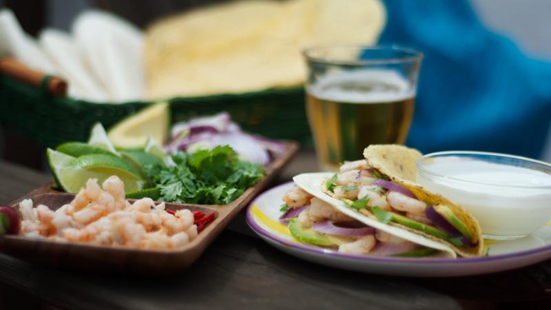 tacos-con-gambas-horizontal
