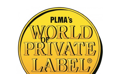 "PLMA international trade show: ""World of private label"""