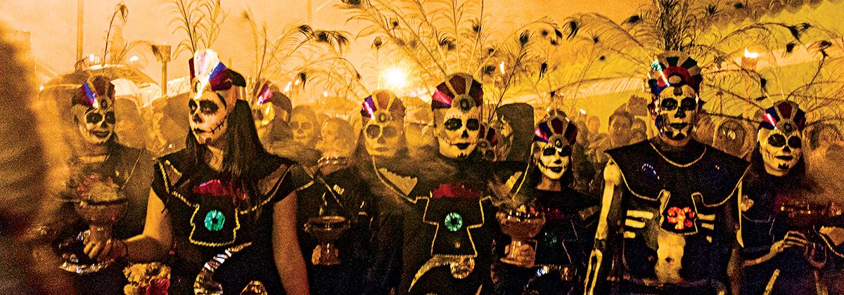 fiestas-dia-muertos