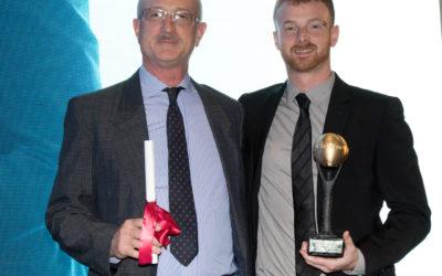Premios El Suplemento: Super-Mex Foods recibe el galardón en Calidad Alimentaria